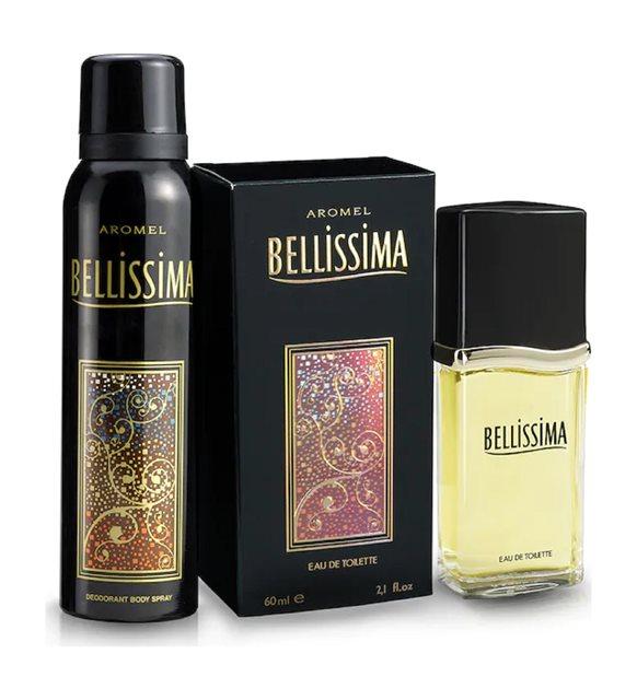 Bellissima parfüm
