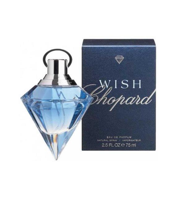 Wish kadın parfüm