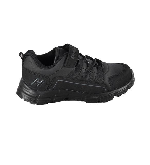Hammer Jack spor okul ayakkabı