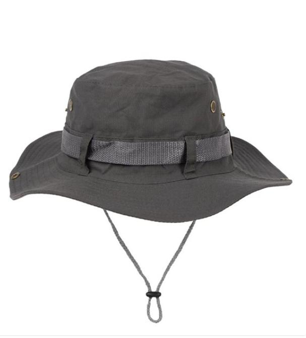 Balıkçı şapka