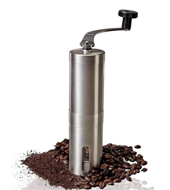 Kahve Öğütücü
