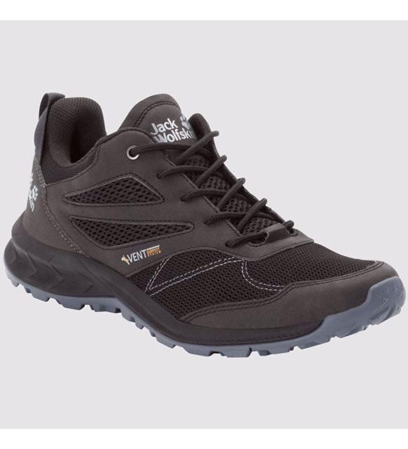 Jack Wolfskin ayakkabı