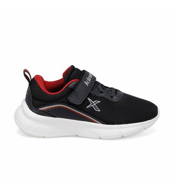Kinetix pions okul ayakkabı