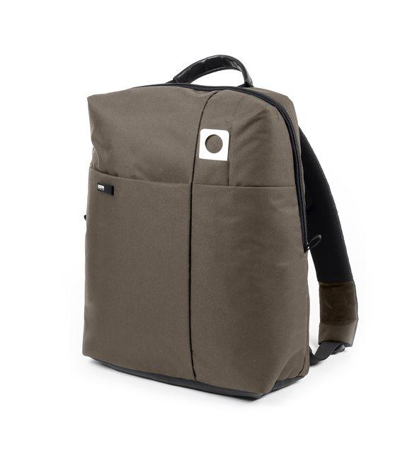 lexon sırt çantası
