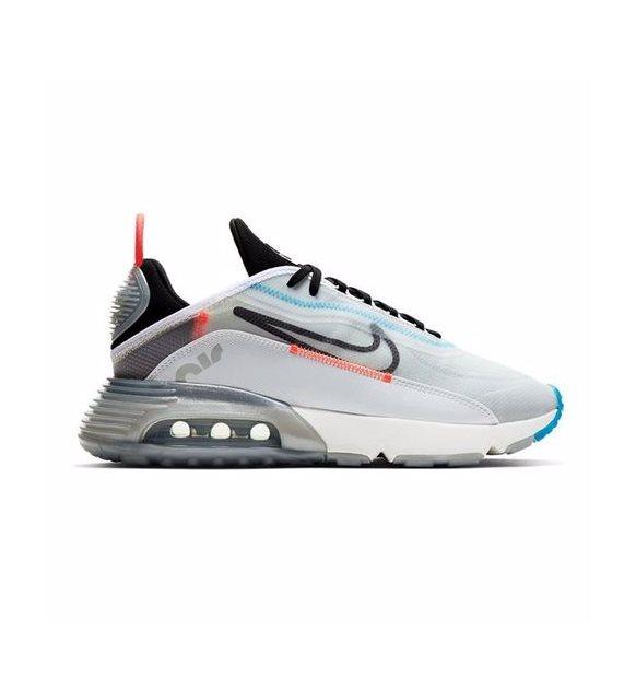 Air max spor ayakkabı