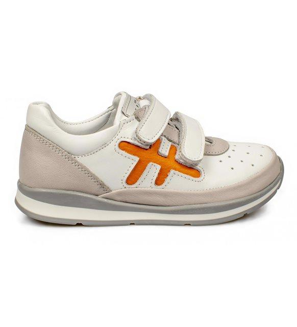 Ortapedik okul ayakkabı