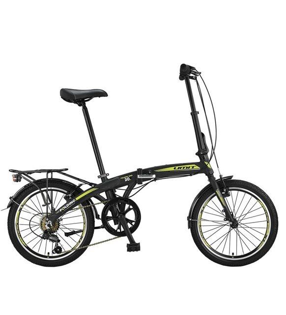 Ümit Folding katlanır bisiklet
