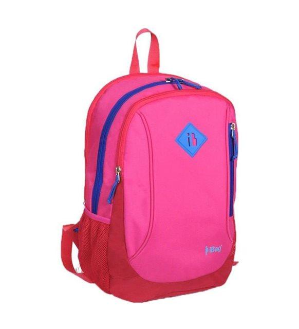 Ibag sırt çantası