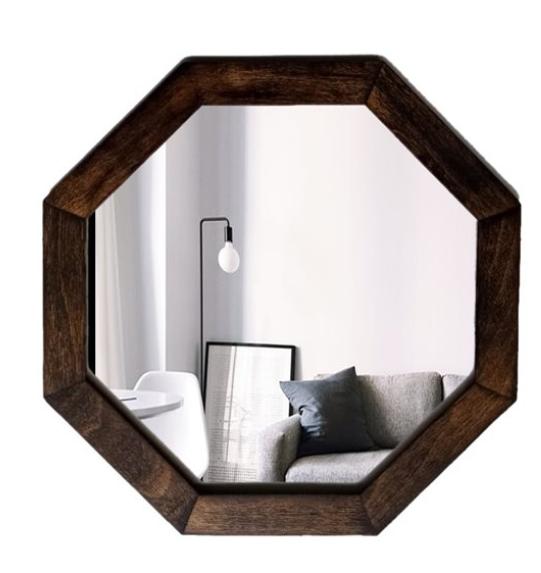 Ayna çeşitleri