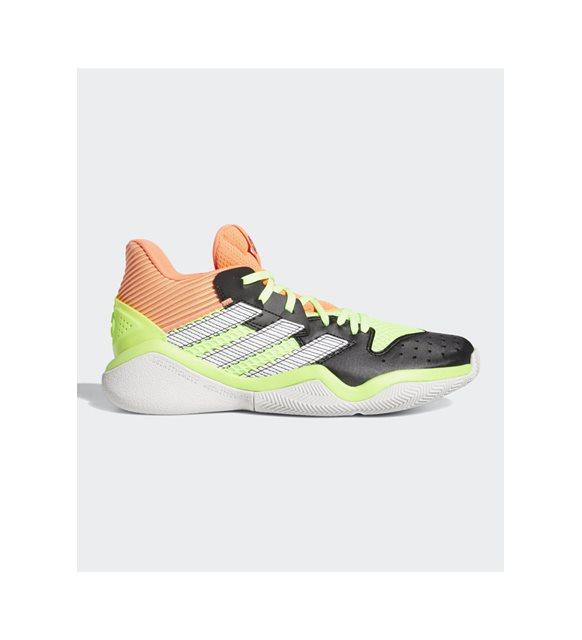 Adidas harden basketbol ayakkabısı
