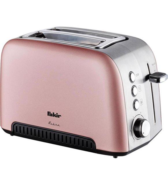 Fakir ekmek kızartma makinesi