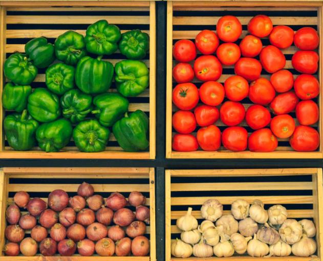 ÇiçekSepeti Süpermarket