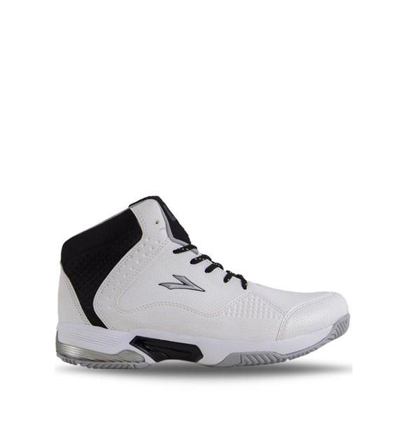 Lig basketbol ayakkabısı