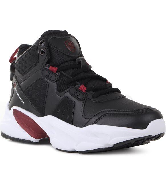 MP Basketbol ayakkabısı