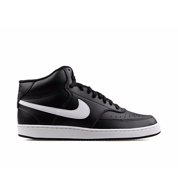 Nike Court basketbol ayakkabısı