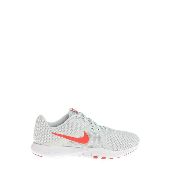 Nike Flex koşu ayakkabısı