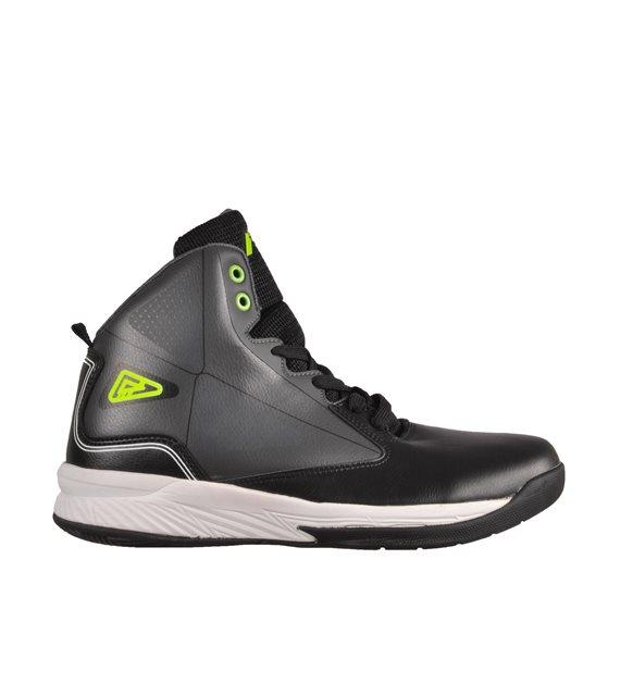ProTracker basketbol ayakkabısı