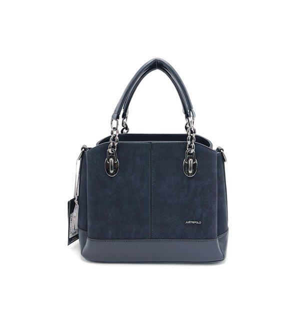 Just Polo çanta