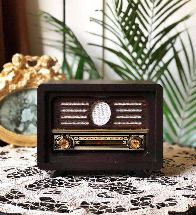 Alaturka radyo