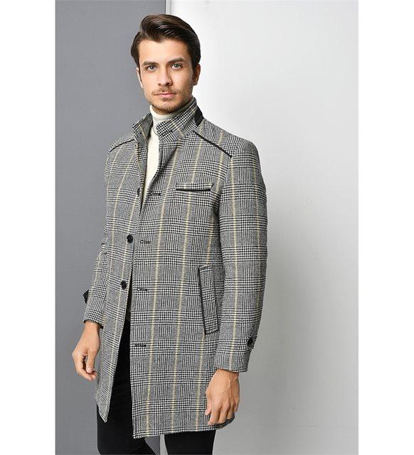 Ekose palto