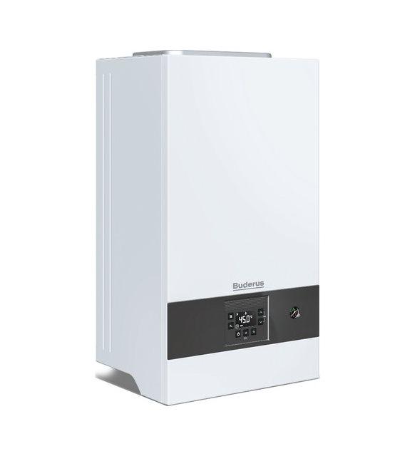 Enerji tasarruflu ev & yaşam - kombi