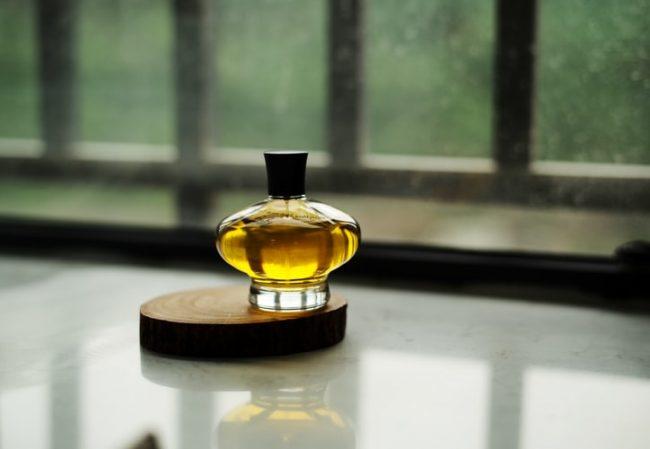 Kış parfümleri - parfüm seçimi
