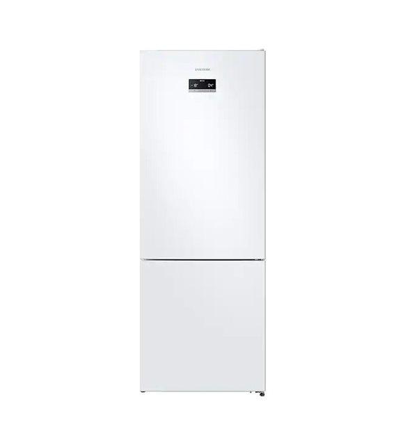 Enerji tasarruflu ev & yaşam - buzdolabı
