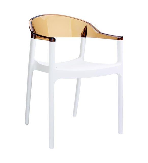 Carmen sandalye