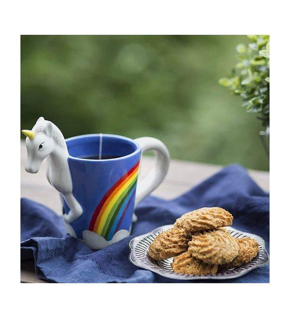 Unicorn kupa bardak