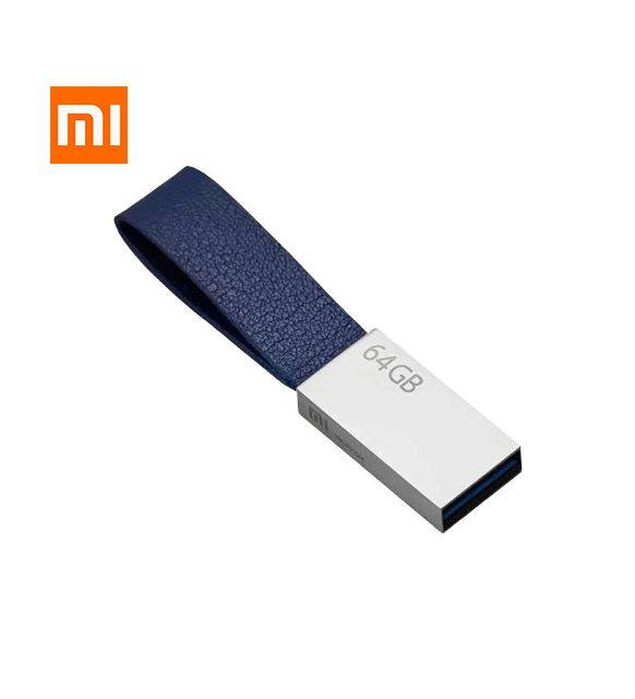 Xiaomi U-Disk taşınabilir bellek