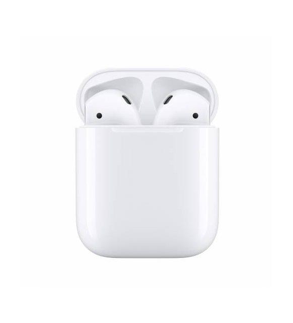 Bluetooth kulaklık - Apple AirPods