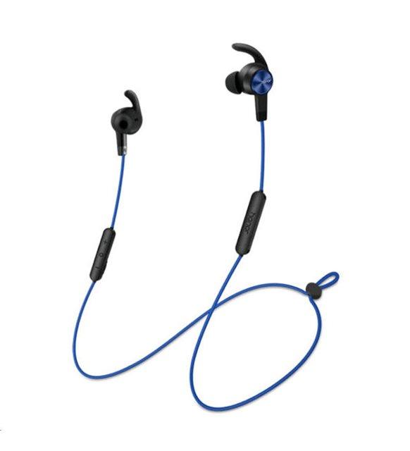 Bluetooth kulaklık - Honor Sport Headphones