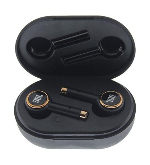Bluetooth kulaklık - JBL Tws