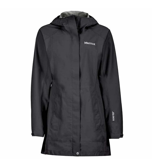 Goret-Tex - Marmot Essential Ceket