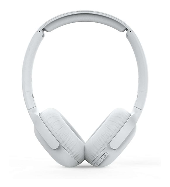 Bluetooth kulaklık - Philips TAUH