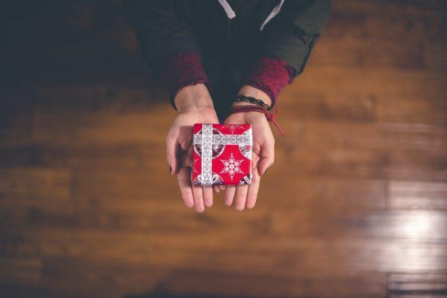 Erkekler için sevgililer günü hediyeleri -hediye seçimi