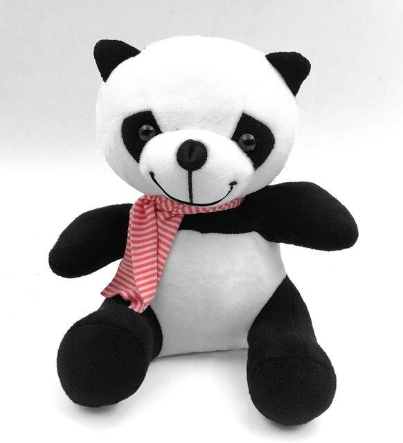 Peluş hediyeler - panda peluş