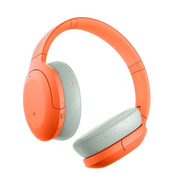 Bluetooth kulaklık - Sony BT