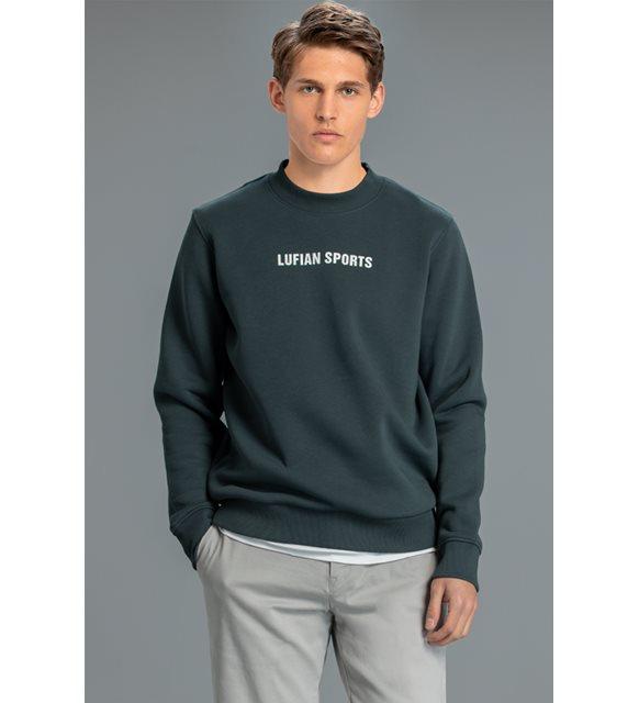 Erkekler için sevgililer günü hediyeleri - sweatshirt