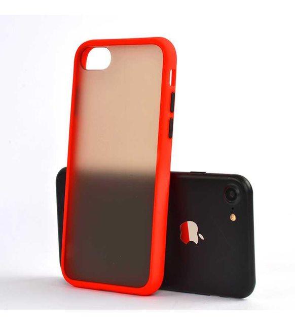 Cep telefonu kılıfları - silikon kılıflar
