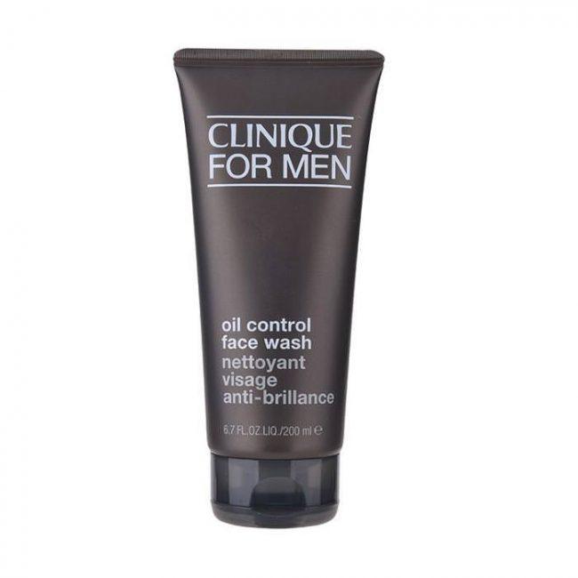 Yaşlanma karşıtı ürün - Clinique For Men Oil