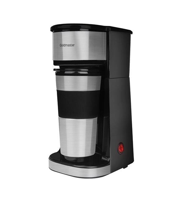 Sevgiliye Kadınlar Günü Hediyesi - kahve makinesi