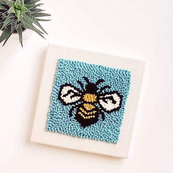 arı tablo