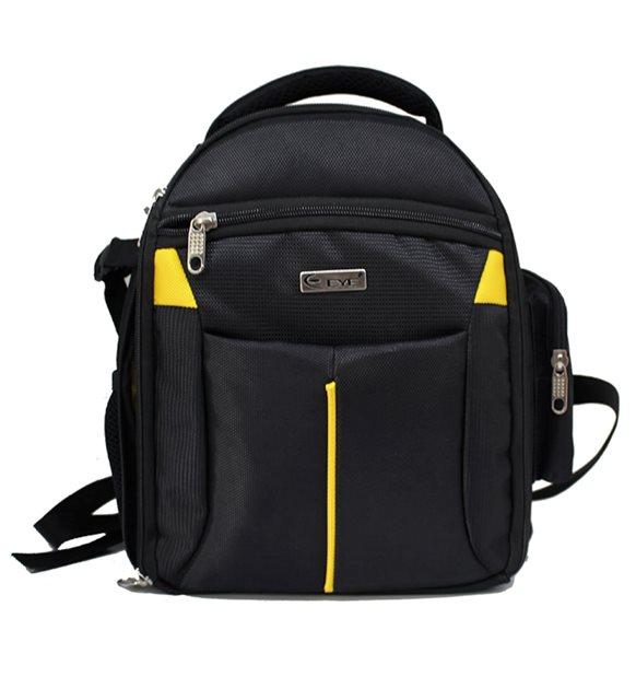 Fotoğraf makinesi sırt çantası