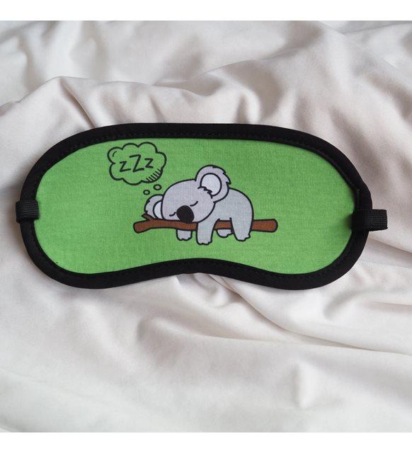 Uyku bandı