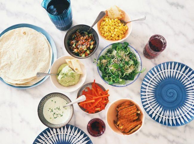 Ramazan ayı beslenme önerileri