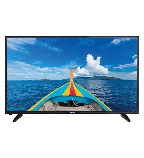 LED Televizyon