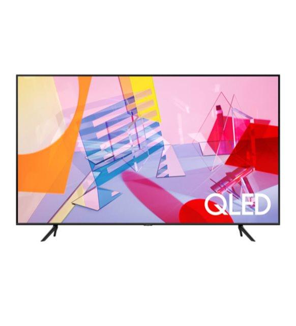 QLED televizyon