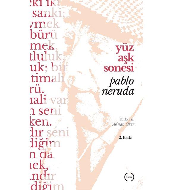 Dünya Şiir Günü - Yüz Aşk Sonesi