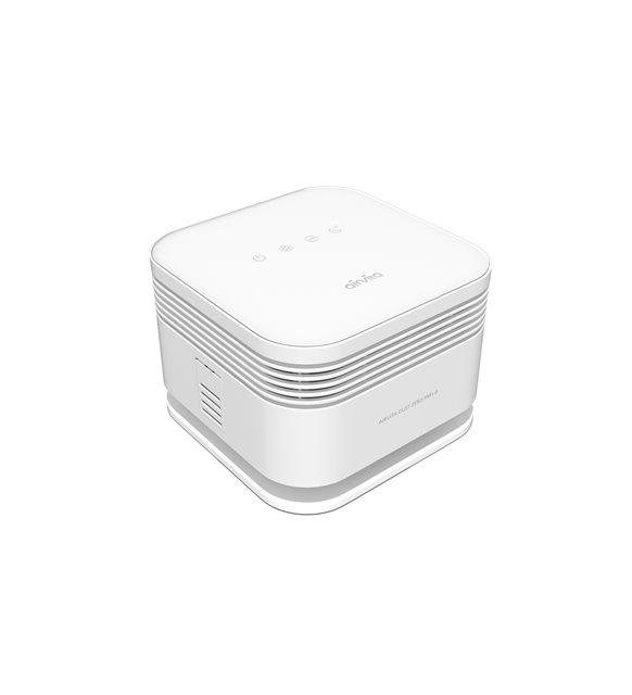 Hava temizleyici cihazlar - Airvita Dustzero
